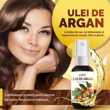 Argan3-web_360x