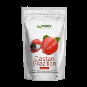 Castan_Brazilian_360x