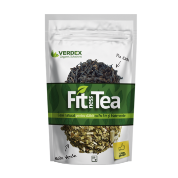 Fitness-tea-package-front_360x
